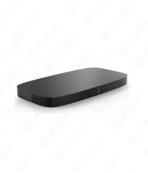 Sonos PLAYBASE (Black) Беспроводная 3.1 акустическая система черная