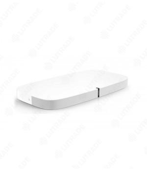 Sonos PLAYBASE (White) Беспроводная 3.1 акустическая система белая