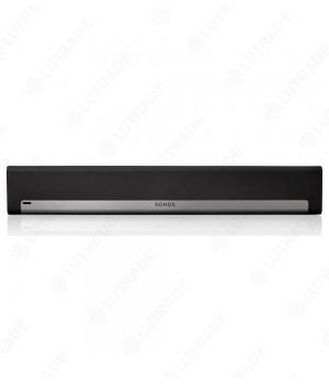 Sonos PLAYBAR (Black) Беспроводная 3.0 акустическая система черная