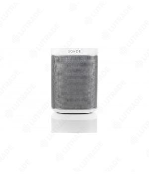 Sonos PLAY:1 (White) Беспроводной зональный плеер. 2 динамика (1ВЧ, 1 СЧ\НЧ) белый