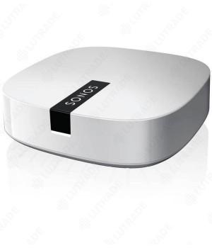 Sonos BOOST Беспроводной ретранслятор собственной сети для передачи музыкального потока