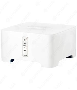 Sonos CONNECT Беспроводной зональный плеер-предусилитель.
