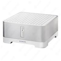 Sonos CONNECT:AMP Беспроводной зональный плеер со встроенным усилителем