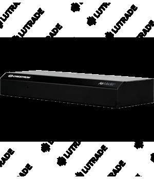 CRESTRON AM-101 AirMedia® Presentation Gateway