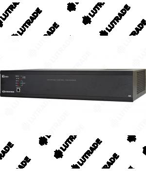 CRESTRON AV3 3-Series Control System