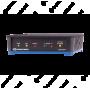 CRESTRON CEN-NSP-1 Network Stream Player