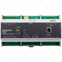 CRESTRON DIN-AP3 DIN Rail 3-Series® Automation Processor
