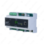 CRESTRON DIN-DALI-2 DIN Rail 2 Channel DALI Interface