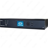 CRESTRON PRO3 3-Series Control System®