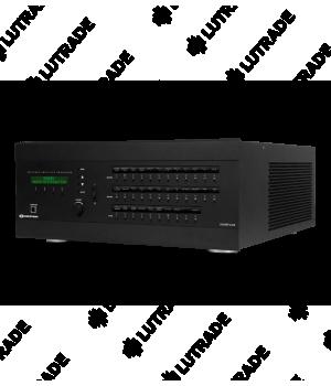 CRESTRON SWAMPI-24X8 Sonnex™ Multiroom Audio System - Int'l Version, 220-240 V