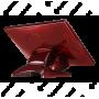 """CRESTRON TS-1542-TILT-B-S 15.6"""" HD Touch Screen, Tabletop Tilt, Black Smooth"""