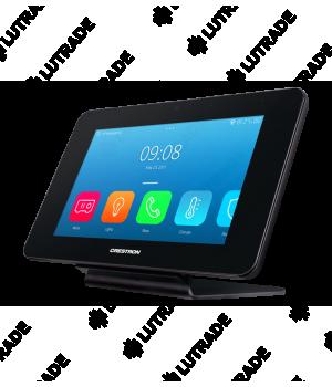 "CRESTRON TST-902 8.7"" Wireless Touch Screen"