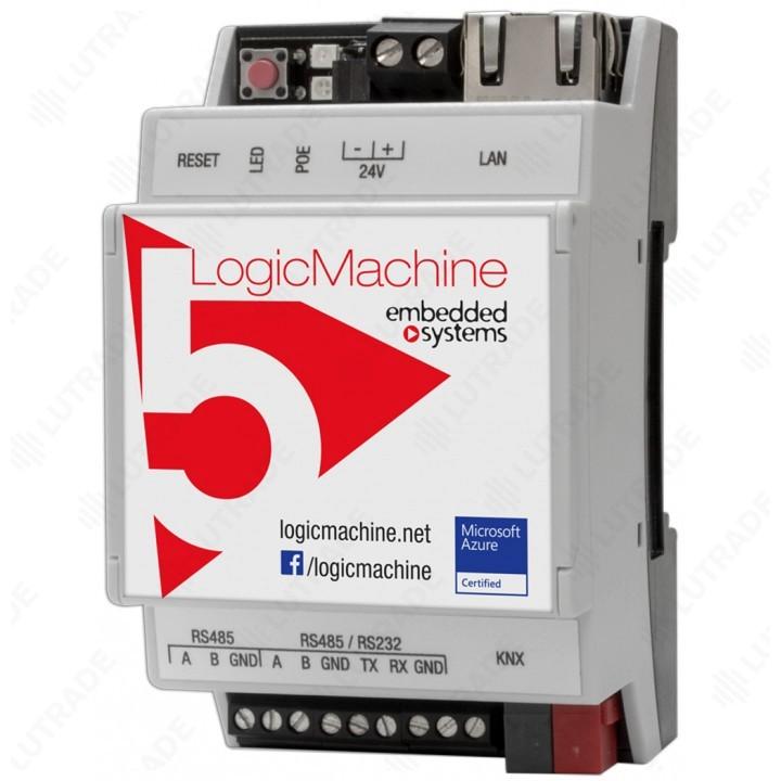 LogicMachine 5 ProL (LM5Lp)