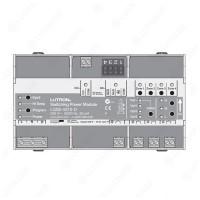 LQSE-4S10-D 4-канальный релейный модуль для установки на DIN-рейку