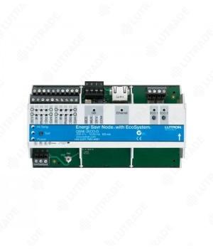 QSNE-2ECO-D Модуль-шлюз QS link/Eco Link (2 линии по 64 балласта каждая)