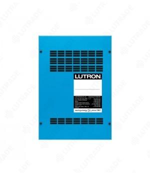 L-LV21-230 Слаботочный щит на 2 процессора