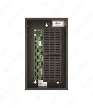 QSPS-10PNL Смарт-панель питания для штор Sivoia QS