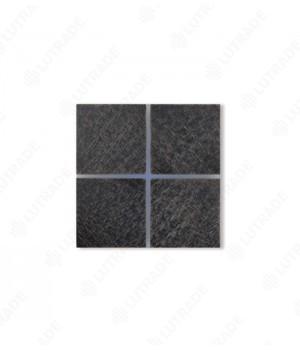 Basalte 202-17 Sentido лицевая панель 4 - клавишная - fer forg gunmetal