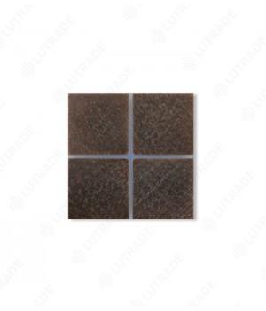 Basalte 202-18 Sentido лицевая панель 4 - клавишная - fer forg bronze