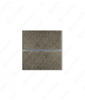 Basalte 201-06 Sentido front - dual - fer forg