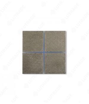 Basalte 202-06 Sentido front - quad - fer forg