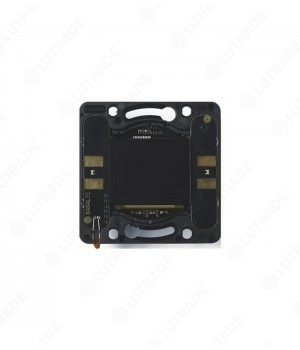 Basalte 300-02 Deseo electronics - KNX/EIB