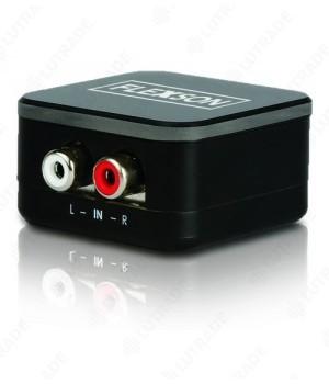 Flexson Analogue to Digital Converter for PLAYBAR / PLAYBASE (шт) Преобразователь аналогового аудио сигнала в цифровой (АЦП)