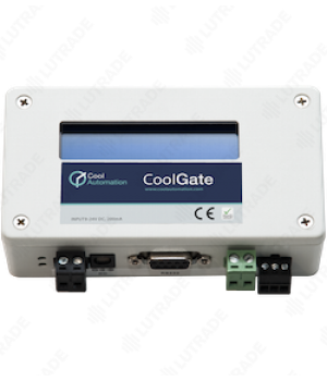 Cool Automation CoolGate MD PRO Расширенный ModBus шлюз для Daikin VRV + Hitachi VRF