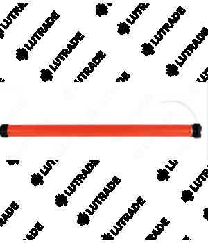HDL HDL-MVSM45B.12 Привод роллет HDL Buspro, трубчатый, 1-канальный   Прямое подключение к шине. IP41. Контроль Открытия, Закрытия, Точного управления