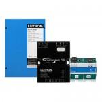 Оборудование Lutron HomeWorks QS