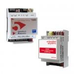Оборудование Embedded Systems